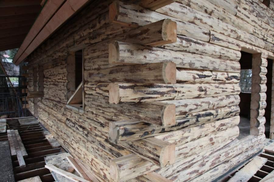 Wholesale Logs Of America Wholesale Logs Of America